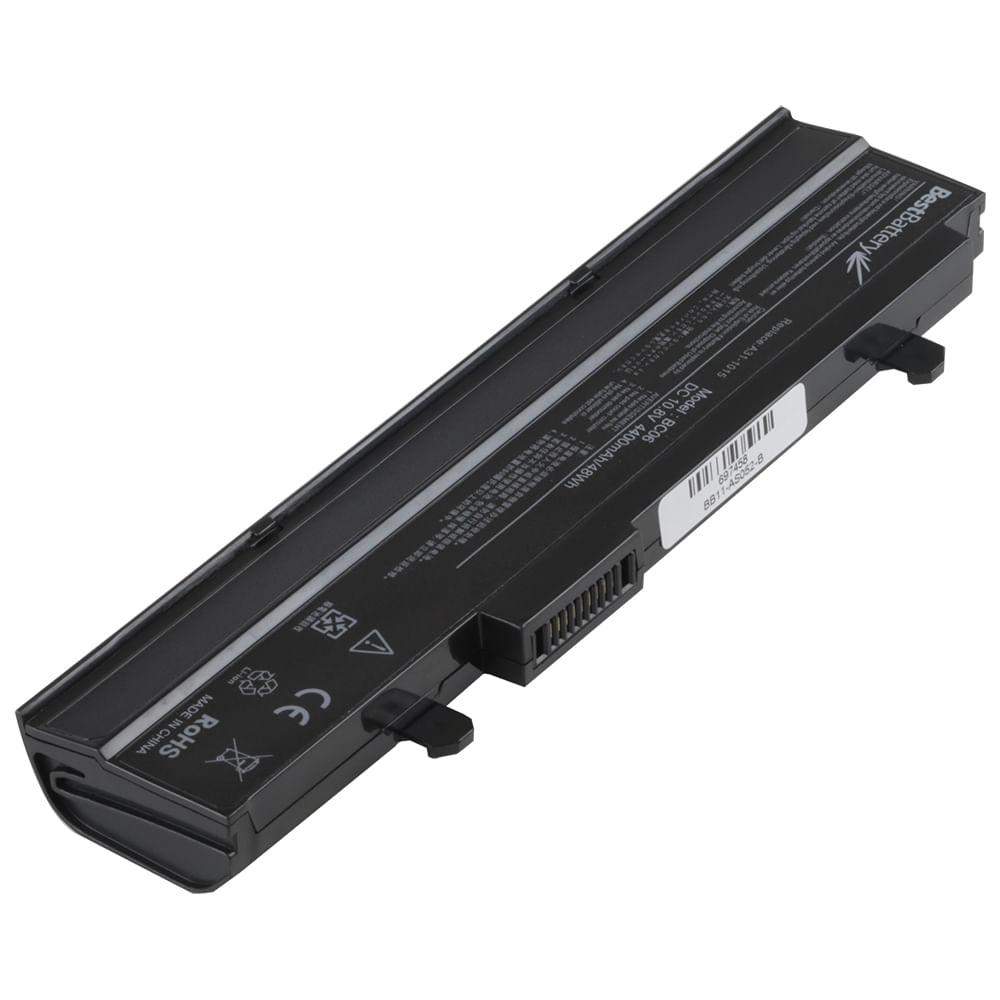Bateria-para-Notebook-Asus-1016PN-1