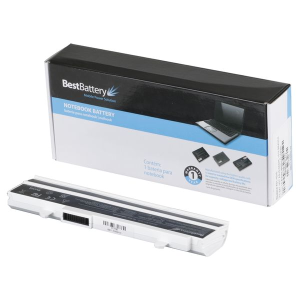Bateria-para-Notebook-Asus-1015T-1