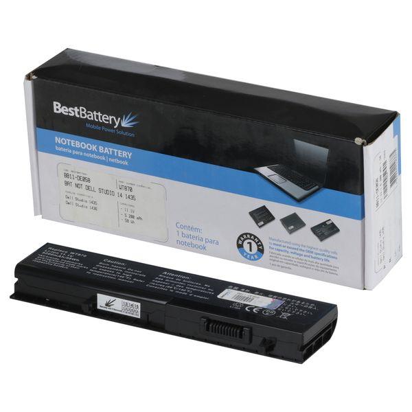 Bateria-para-Notebook-Dell-HW421-5