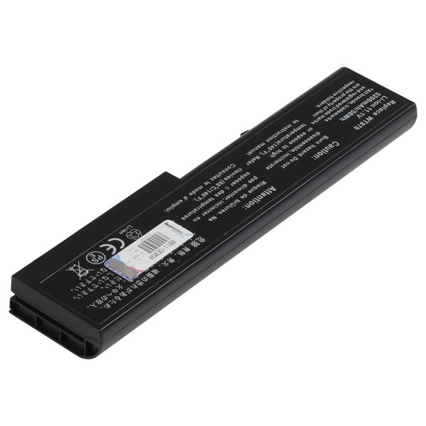 Bateria-para-Notebook-Dell-TR517-2