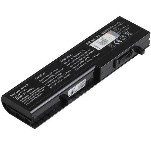 Bateria-para-Notebook-Dell-TR520-1