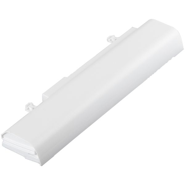 Bateria-para-Notebook-Asus-1215PE-1