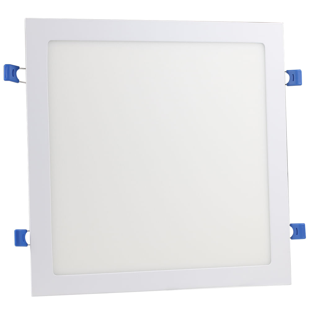 Luminaria-Plafon-24w-LED-Embutir-Branco-Frio-1