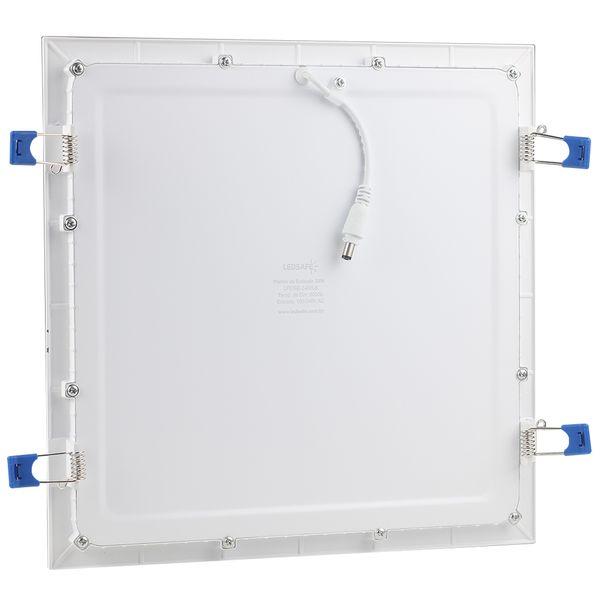 Luminaria-Plafon-24w-LED-Embutir-Branco-Frio-2