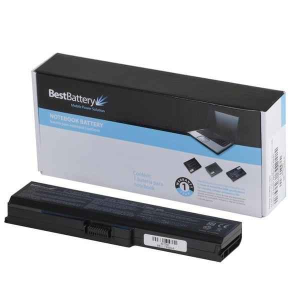 Bateria-para-Notebook-Toshiba-Portege-M800-11G-5