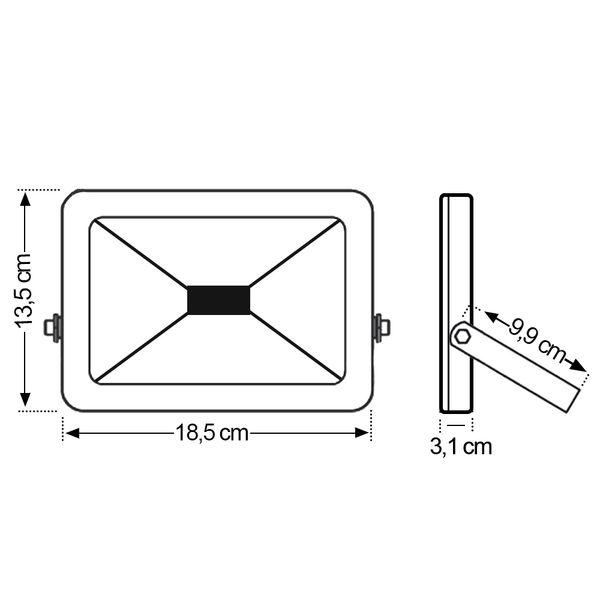 Ledsafe-Refletor-LED-30W-Design-Branco-Branco-Frio-6000K-04