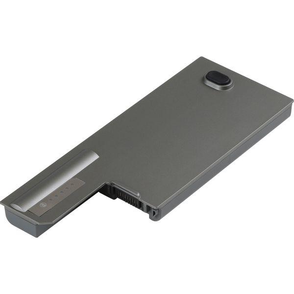Bateria-para-Notebook-Dell-Latitude-D820-1