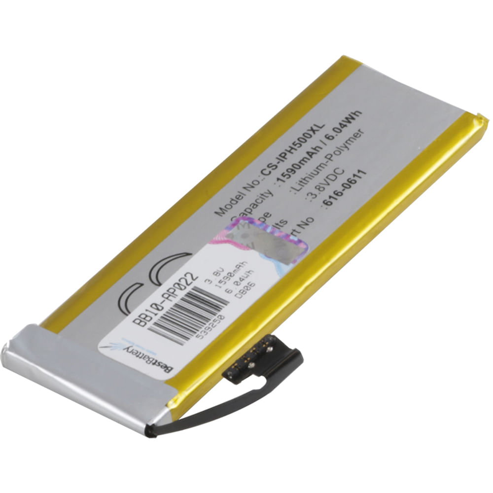 Bateria-para-Smartphone-Apple-616-0612-1