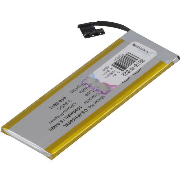 Bateria-para-Smartphone-Apple-616-0612-2