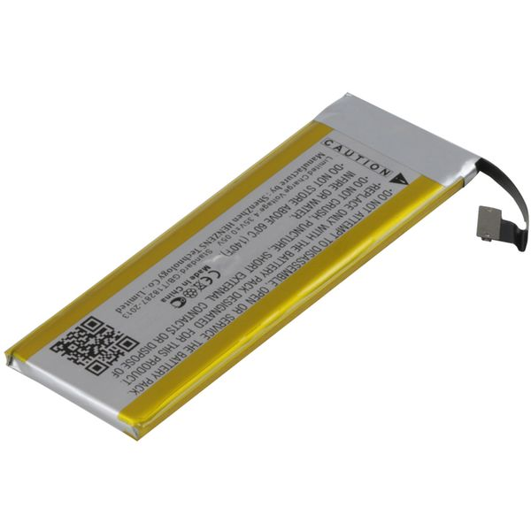 Bateria-para-Smartphone-Apple-616-0612-3