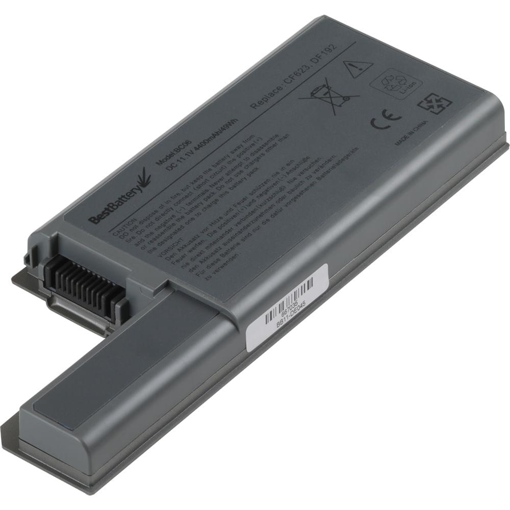 Bateria-para-Notebook-BB11-DE045-1