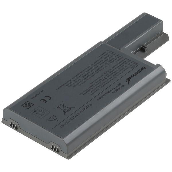 Bateria-para-Notebook-BB11-DE045-2