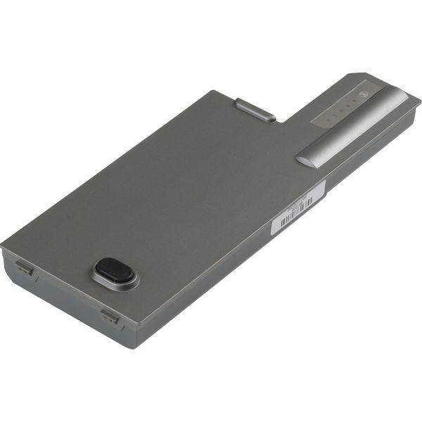 Bateria-para-Notebook-BB11-DE045-3