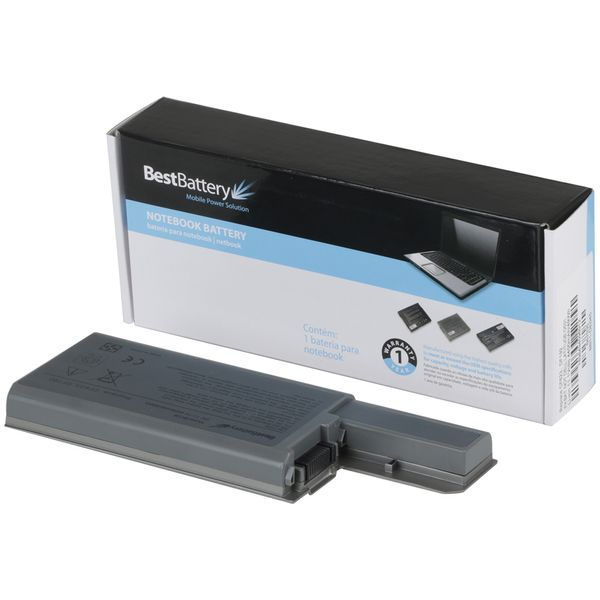 Bateria-para-Notebook-BB11-DE045-5