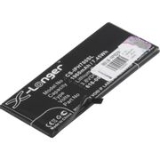Bateria-para-Smartphone-BB10-AP029-1