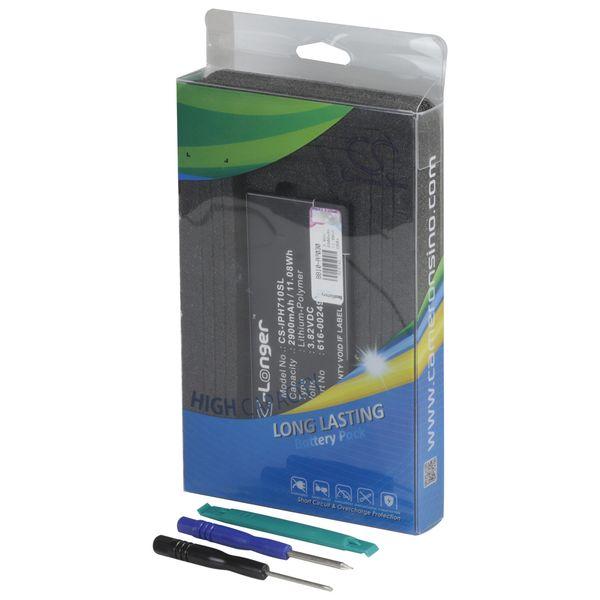 Bateria-para-Smartphone-A1661-1
