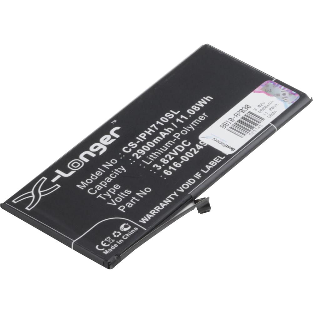 Bateria-para-Smartphone-A1784-1