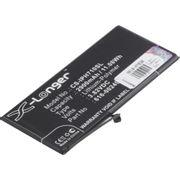 Bateria-para-Smartphone-A1785-1