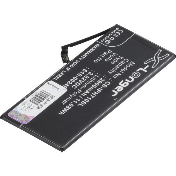 Bateria-para-Smartphone-iPhone-7-Plus-1