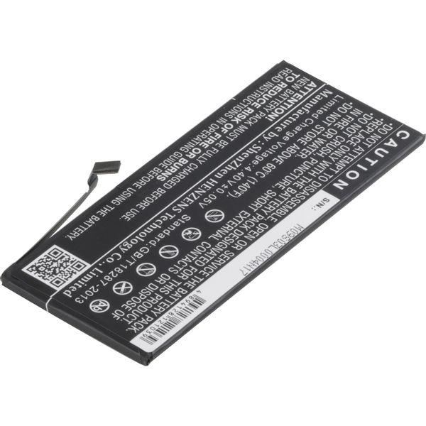 Bateria-para-Smartphone-BB10-AP030-1