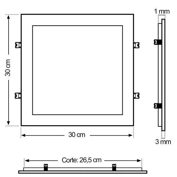 Luminaria-Plafon-24w-LED-Embutir-Branco-Frio-05