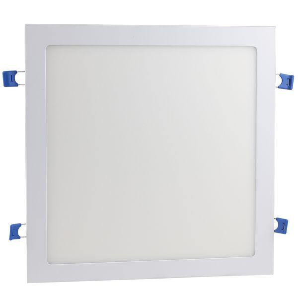 Luminaria-Plafon-24w-LED-Embutir-Branco-Quente-01