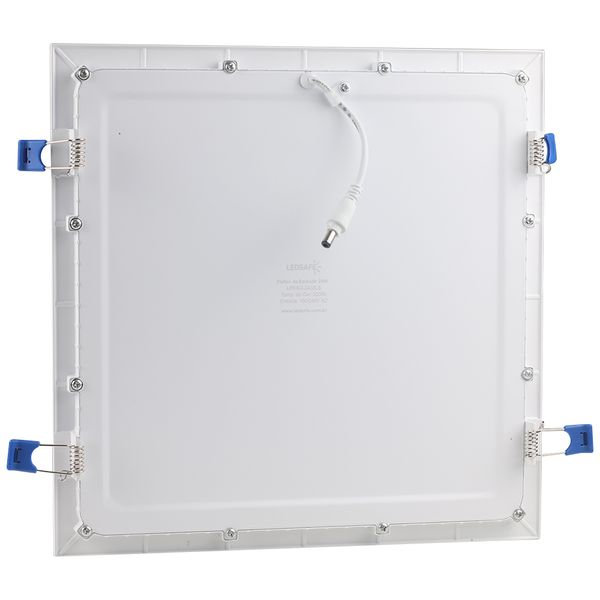 Luminaria-Plafon-24w-LED-Embutir-Branco-Quente-02