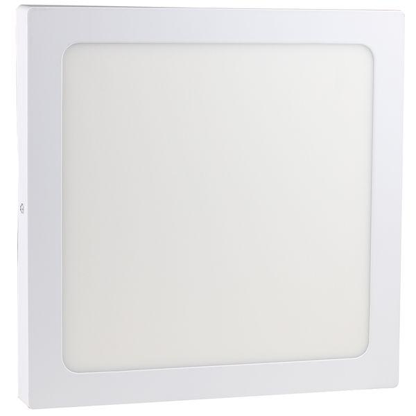 Luminaria-Plafon-25W-LED-Sobrepor-Branco-Quente-1