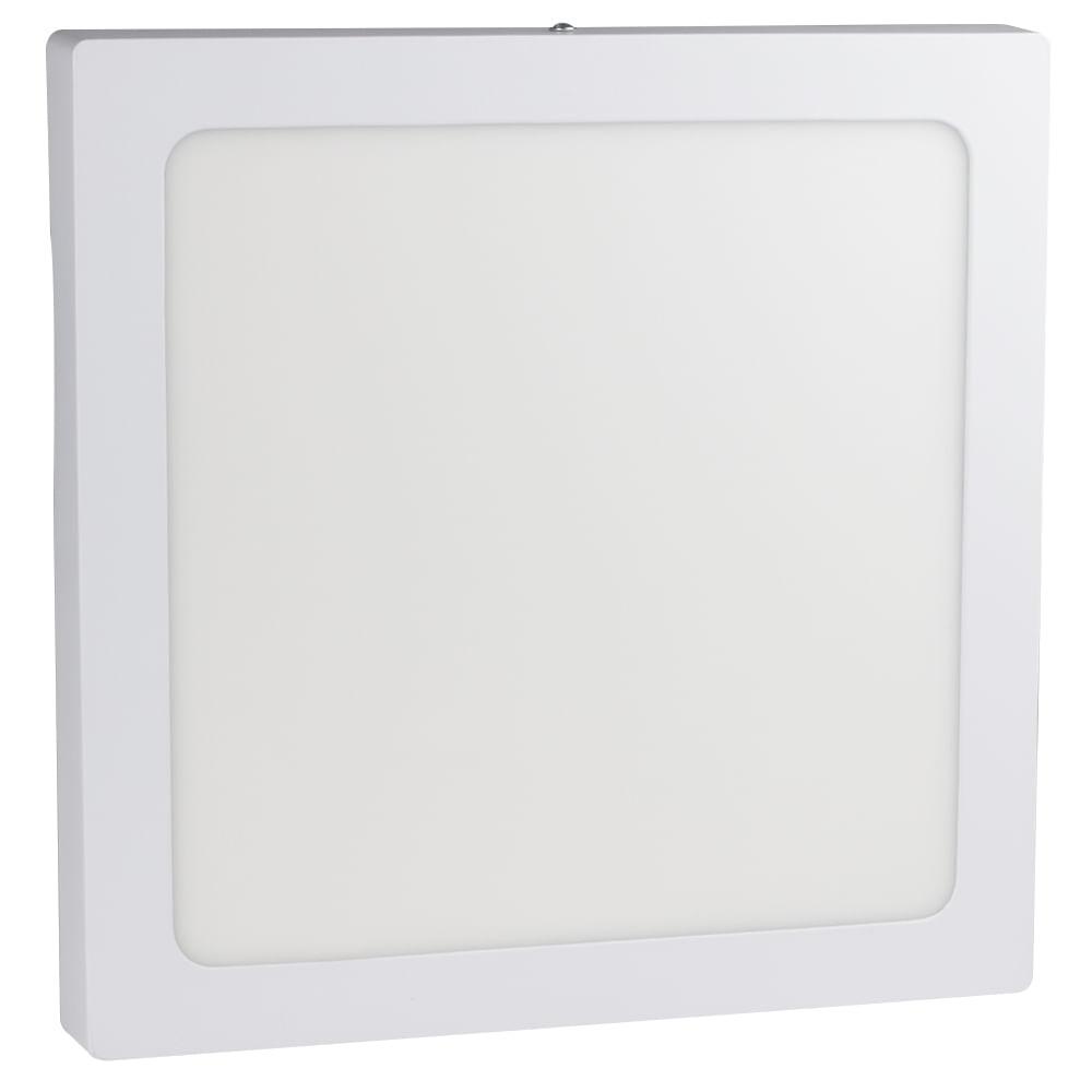 Luminaria-Plafon-25W-LED-Sobrepor-Branco-Frio-1