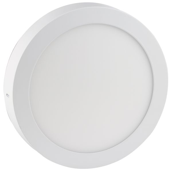 Luminaria-Plafon-25W-LED-Sobrepor-Redonda-Branco-Frio-1