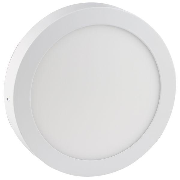 Luminaria-Plafon-18w-LED-Sobrepor-Redonda-Branco-Frio-1