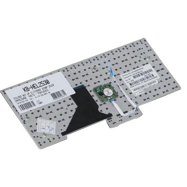 Teclado-para-Notebook-HP-510565-051-4