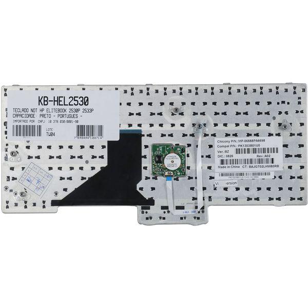 Teclado-para-Notebook-KB-HEL2530-US-2