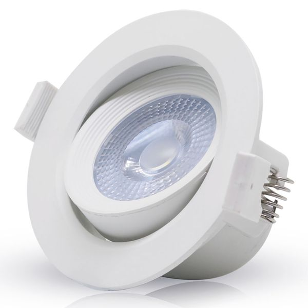 Spot-LED-Embutir-7W-Redondo-Ledsafe-Luz-Branca-6000K