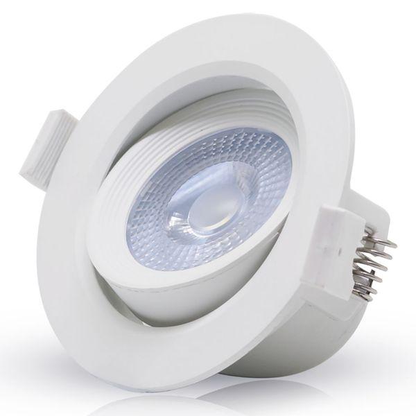 Spot-LED-Embutir-7W-Redondo-Ledsafe-Luz-Amarela-3000K-02