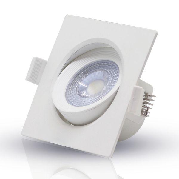 Spot-LED-Embutir-7W-Quadrado-|-Ledsafe®---Luz-Branca---6000K-02
