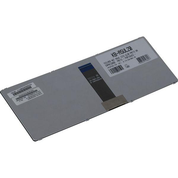 Teclado-para-Notebook-Asus-U20A-4