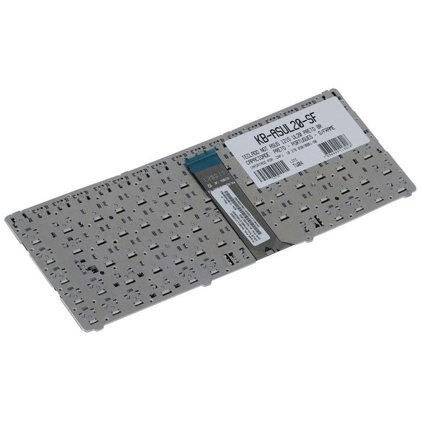 Teclado-para-Notebook-Asus-EEE-PC-1201-4