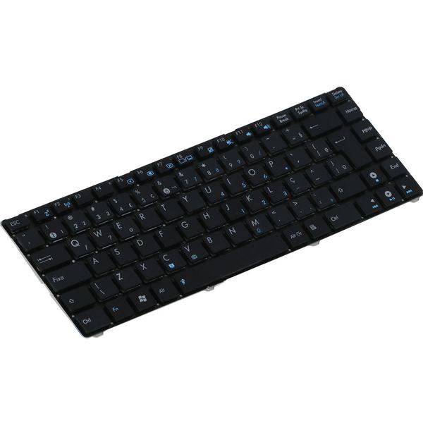 Teclado-para-Notebook-Asus-EEE-PC-1215T-3