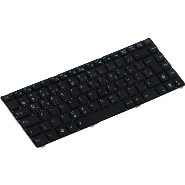 Teclado-para-Notebook-Asus---0KN0-G61FR03-3