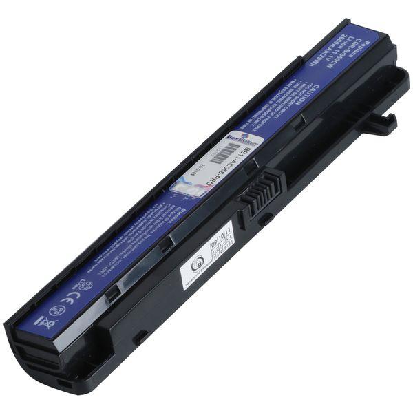 Bateria-para-Notebook-Acer-BT-00305-003-1