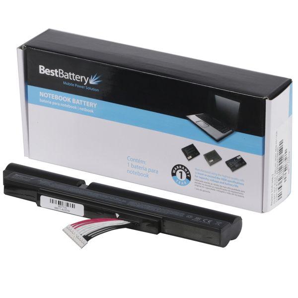 Bateria-para-Notebook-Acer-BT-00603-126-1