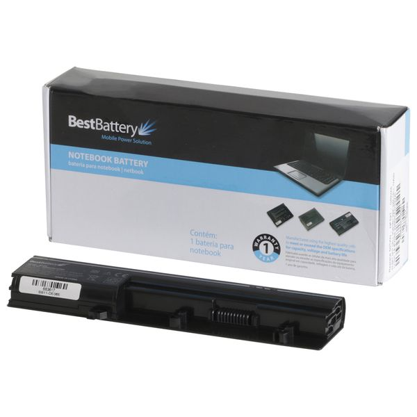 Bateria-para-Notebook-Dell-451-11355-5