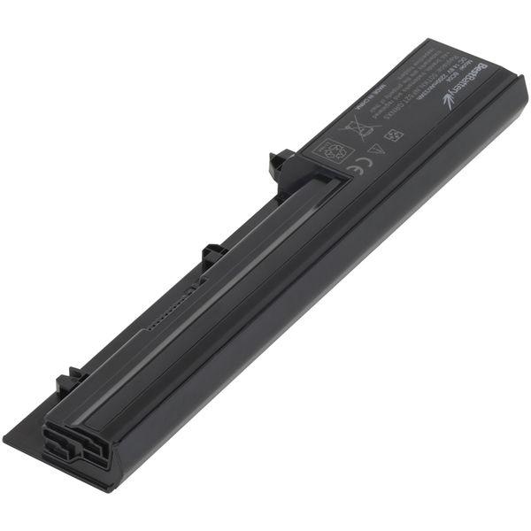 Bateria-para-Notebook-Dell-V9TYF-2