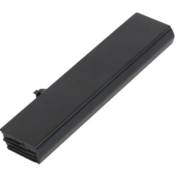 Bateria-para-Notebook-Dell-V9TYF-4