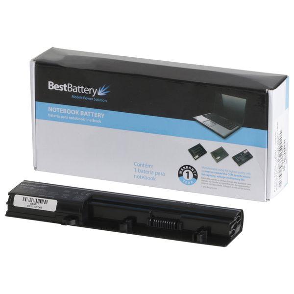 Bateria-para-Notebook-Dell-V9TYF-5