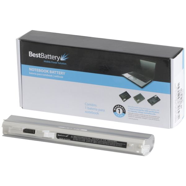 Bateria-para-Notebook-HP-Pavilion-DM1-3080-1