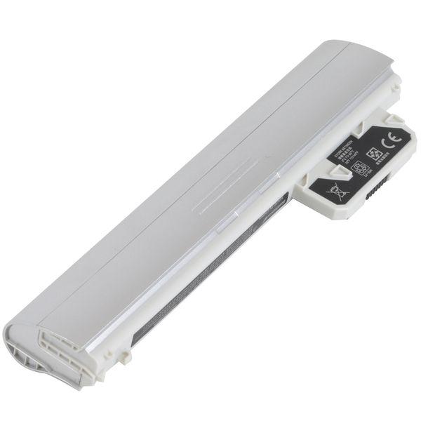 Bateria-para-Notebook-HP-626869-321-3