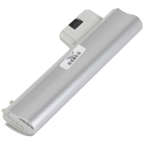 Bateria-para-Notebook-HP-HSTNN-E05C-2