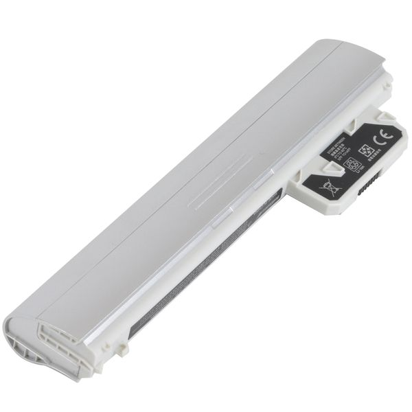 Bateria-para-Notebook-HP-HSTNN-E05C-3